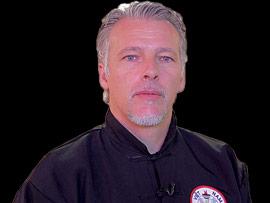 David Basset