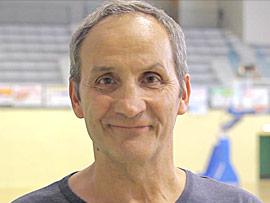 Bernard Bilicki