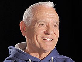 Jean-Pierre Lavorato