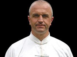 Thierry Alibert