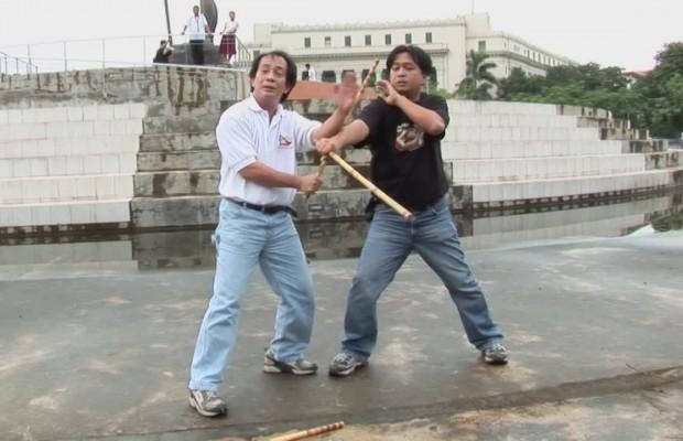 Master Bambit Dulay