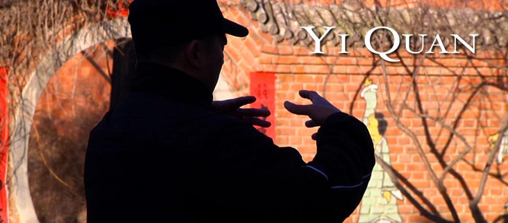 Yi Quan - Téléchargement HD