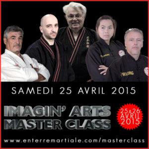 masterclass-samedi