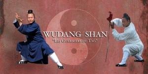 Wudang Shan - Téléchargement HD