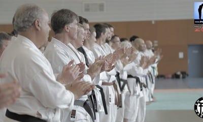 Vidéo Imagin Arts MasterClass 2015