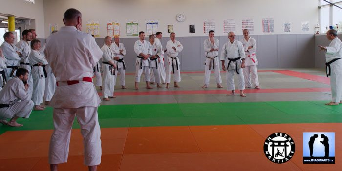 masterclass-pedagogie-karate-1