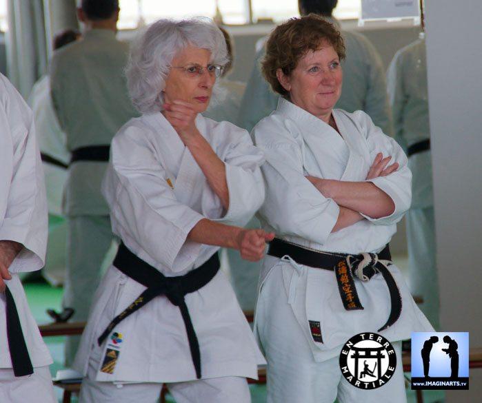 masterclass-pedagogie-karate-2