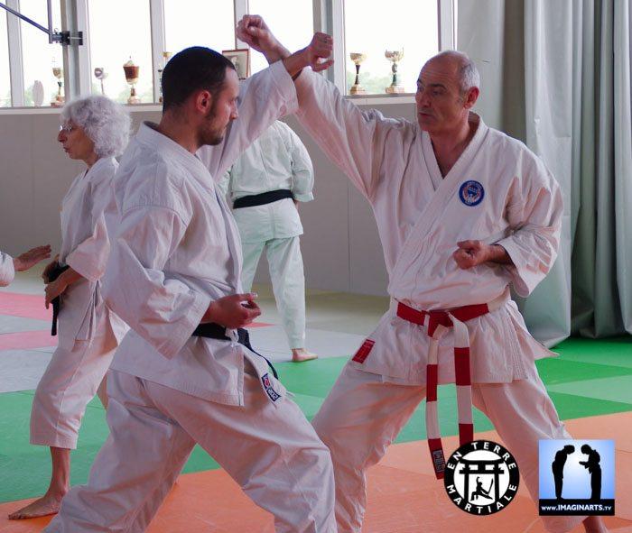 masterclass-pedagogie-karate-3