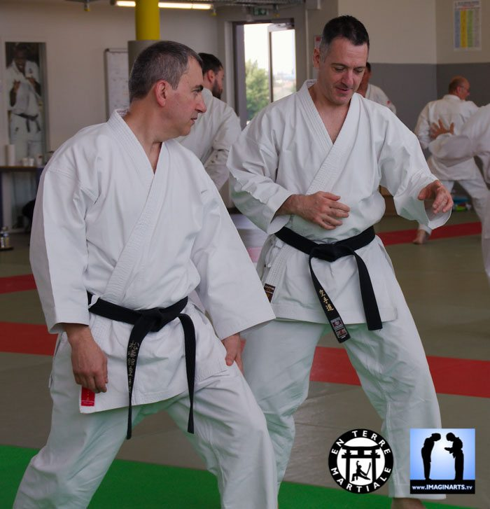 masterclass-pedagogie-karate-4