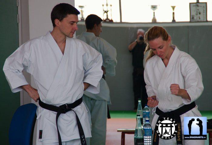 masterclass-pedagogie-karate-5