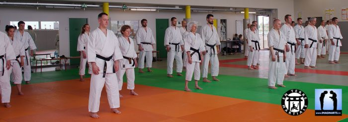 masterclass-pedagogie-karate-6