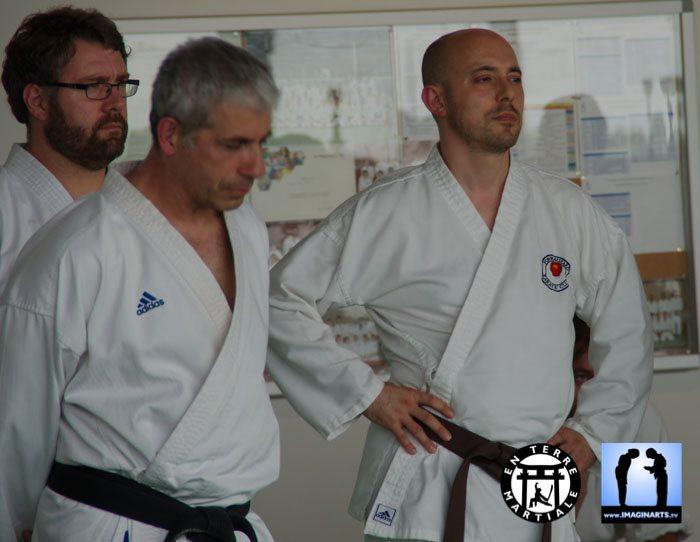 masterclass-pedagogie-karate-7