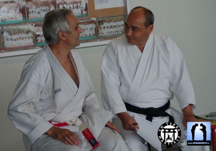 masterclass-pedagogie-karate-8