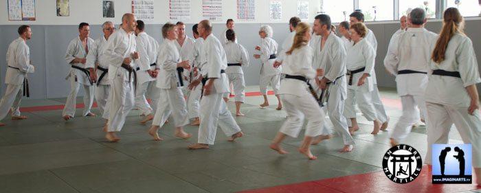 masterclass-pedagogie-karate-9